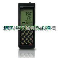 CEN/HI9125中慧便携式pH测定仪/ORP测定仪/温度测定仪(防水型)意大利  CEN/HI9125