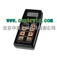 CEN/HI8424中慧便携式pH测定/ORP测定仪/温度测定仪(防水型) 意大利 CEN/HI8424