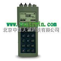 CEN/HI98185中慧高精度防水型pH计/ORP测定仪/ISE/温度测定仪/酸度计(具有离子浓度测量功能) 意大利  CEN/HI98185