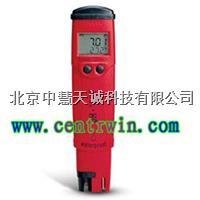 CEN/HI98127中慧笔式PH计/酸度计/温度笔式测定仪(防水型) 意大利 CEN/HI98127