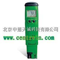 CEN/HI98121中慧笔式pH计/ORP测定仪/温度测定仪(防水型) 意大利  CEN/HI98121