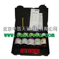 CEN/HI98107G中慧笔式PH计/笔式酸度计 意大利 CEN/HI98107G