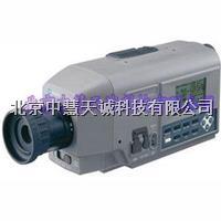 色彩亮度计 日本  型号:CS-200 CS-200