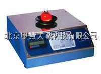 台式水果品质无损检测分选仪 日本  型号:JGK-SS300 JGK-SS300