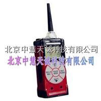 复合气体检测仪_四合一气体检测仪 日本  型号:GX-2012