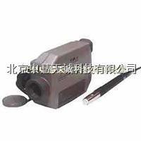 焦化红外测温仪/手持式红外测温仪 日本  型号:IR-HS