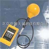 家电电磁辐射暴露测量仪 德国  型号:ELT-400 ELT-400