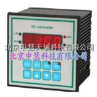 在线臭氧浓度检测仪|在线水中溶解臭氧检测仪|智能型溶解臭氧分析仪 意大利  型号:CL7635 CL7635