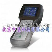 传感器故障检测仪_变送器标定仪_称重传感器检测仪 意大利  型号:1006型 1006型