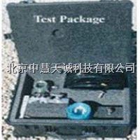 地面电子压力计_DDI单通道地面压力计_井口电子压力计 加拿大  型号:DDI-S-10K DDI-S-10K