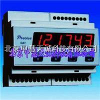 称重变送器 意大利  型号:DAT400 DAT400