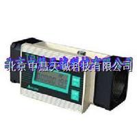 气体流量计 日本  型号:TBX-100F/L TBX-100F/L
