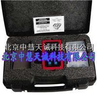 靜摩擦系數測試儀|數字式測滑儀|防滑系數檢測儀|防滑儀 美國 特價  型號:ASM825A