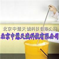 制药级粘性液体采样器 意大利  型号:BIKS-106 BIKS-106