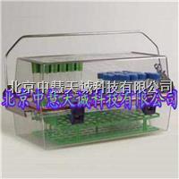 全透明生物样品安全转移箱 意大利  型号:BIKS-104 BIKS-104