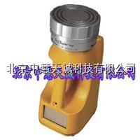 微生物浮游菌采样器/空气浮游菌采样器/空气采样器 意大利  型号:BIKS-101 BIKS-101