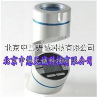 防爆型浮游菌采样器 瑞士  型号:MAS-100NTEX MAS-100NTEX