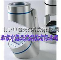 空气微生物采样器/浮游菌采样器 瑞士  型号:MAS-100NT MAS-100NT