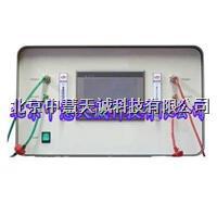 氩气充气设备/中空玻璃氩气气体灌装机(双线)英国  型号:Multifill-2 Multifill-2