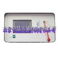 中空玻璃氩气气体灌装机/氩气充气设备(单线)英国  型号:Multifill-1