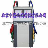 中空玻璃氩气充气设备(四线)英国  型号:Smartfill-4 Smartfill-4