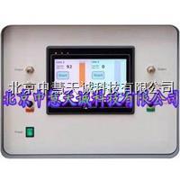 中空玻璃氩气充气设备/氩气气体灌装机(双线)英国  型号:Smartfill-2 Smartfill-2