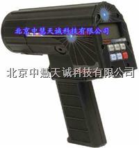 电波流速仪 美国  型号:Stalker Ⅱ SVR Stalker Ⅱ SVR
