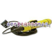 便携式水深测深仪/手持式声纳水深仪(外置探头)美国  型号:DMT-20A DMT-20A