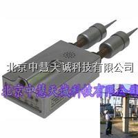 MNK-1M瓷支柱绝缘子带电自动检测仪_支柱绝缘子带电探伤系统装置 俄罗斯  MNK-1M