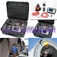 ZH11289型法兰平面度测量仪|激光平面度测量系统|法兰平面度扭曲度测量仪 瑞典  ZH11289型
