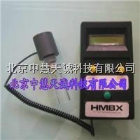 HMBX|HMB-X型食品微生物快速检测仪_细菌快速检测仪 美国 HMBX|HMB-X型