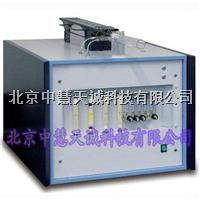 PHOENIX-G4型导热法扩散氢分析仪|扩散氢测定仪 德国 PHOENIX-G4型