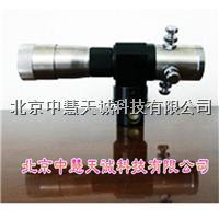 YHJ600新型激光指向器  YHJ600