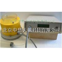 Autoclam型全自动渗透性测试系统|混凝土渗气渗水测定仪 英国  Autoclam型