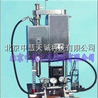 OFI170-50-1高温高压动态失水仪|高温高压动态全自动失水器 美国  OFI170-50-1