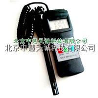 LTP-304数字温湿度器 LTP-304