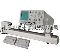 LM-2000A 相位法光速测量器  LM-2000A