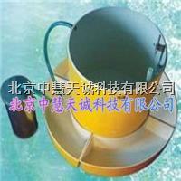 E601B|E601水面蒸发皿|测针|水面蒸发仪 E601B|E601
