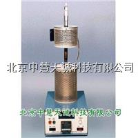 FXHP-3A近似软化点测试仪  FXHP-3A
