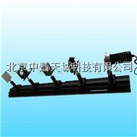 BHYW-8薄透镜焦距测量器  BHYW-8