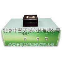 HYSR-G交流磁化率仪|教学型磁滞曲线器 HYSR-G