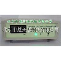 CHB-254台式双光路紫外臭氧浓度检测器 CHB-254