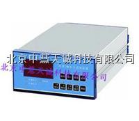 XJZC-03A转速/撞击子监视装置  XJZC-03A