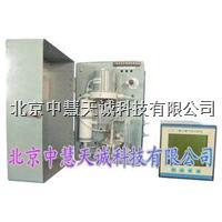 TC型|TC-1二氧化硫气浓分析仪_二氧化硫分析器 TC型|TC-1