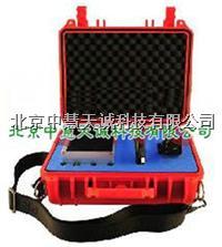 BRDA-300电梯振动分析器  BRDA-300