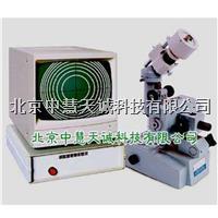 HGCD-CCD读数显微镜示教器  HGCD-CCD