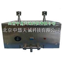 NBDY-F方圆矩形坯结晶器锥度测量器 NBDY-F
