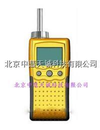 SZ-JSA8-VOC便携式VOC检测报警器 SZ-JSA8-VOC