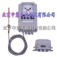 BWY-04 变压器绕组温度计_变压器用绕组温控器  BWY-04