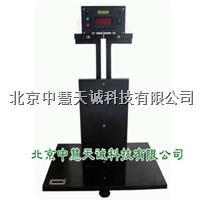 NBZD-III板坯结晶器锥度测量器  NBZD-III